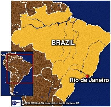 October 2nd 2011 rio de janeiro brazil rock in rio gnrworlds advertisements gumiabroncs Choice Image