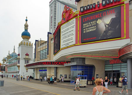 Casino in queensborough top rated online casinos