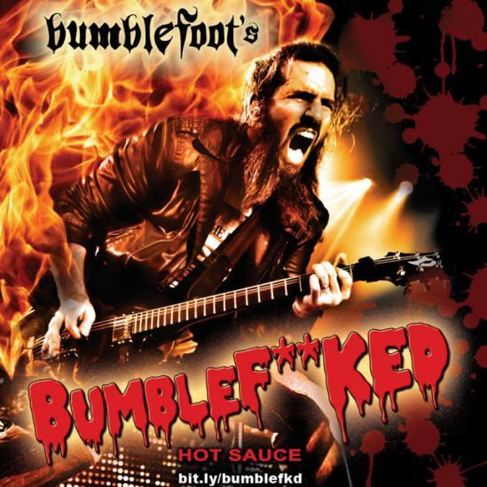 get_bumblefkd
