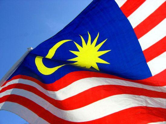 Malaysias-Flag45212500021647062