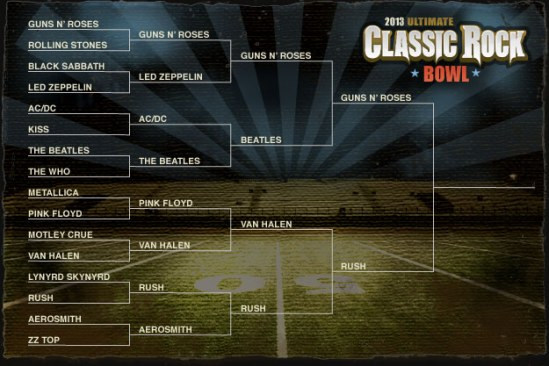 UCR-bowl-bracket-graphic