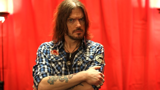 Dizzy Reed earned a  million dollar salary, leaving the net worth at 15 million in 2017