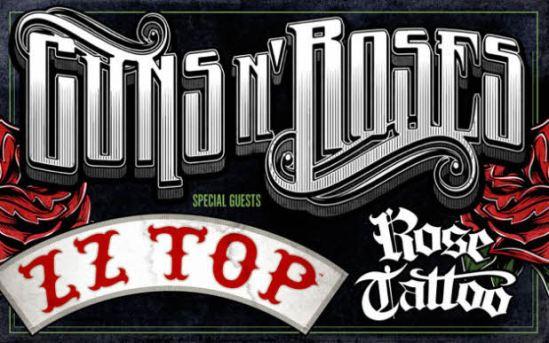 guns-n-roses-australian-tour-2013-628